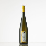 Markgräfler Basler Staatswein