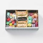 SweetBasel Herbschmaessbox_offen_1