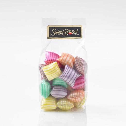 SweetBasel Kissen