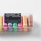 SweetBasel Maessmogge