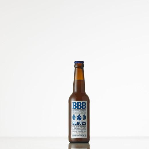 BBB Blaues Bier