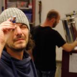 Braubude Basel Qualitätsprüfung