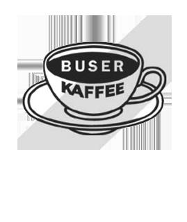 Buser Kaffee