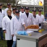 Grauwiler Fleisch Team