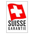 Grauwiler Suisse Garantie