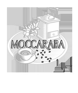 Moccaraba