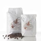 Moccaraba Kaffee 250 500g