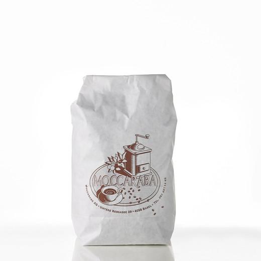 Moccaraba Kaffee 500g