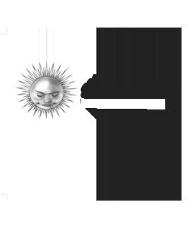 Simmendinger Weine