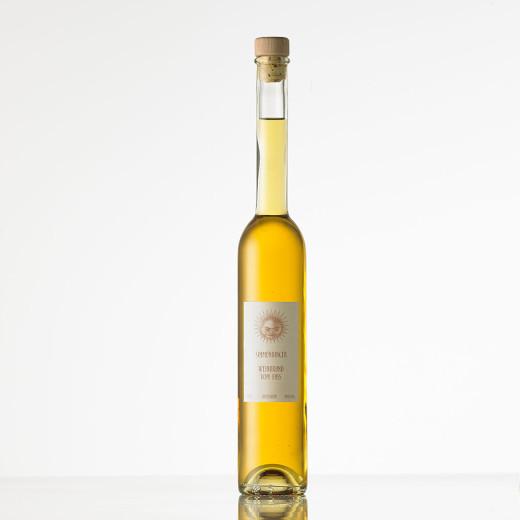 Simmendinger Weinbrand