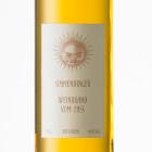 Simmendinger Weinbrand Etikette
