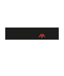 Sweet Basel