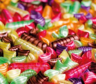 SweetBasel Mässmögge