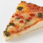 WackerSchwob_Pizza_02