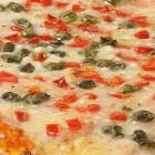 WackerSchwob_Pizza_03