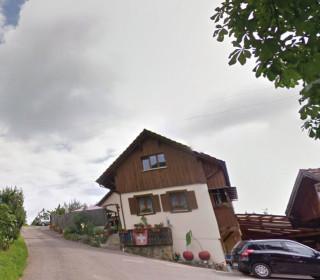 Wirz Obstbau Hof Niestelen