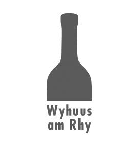 Wyhuus am Rhy