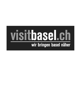 Visit Basel