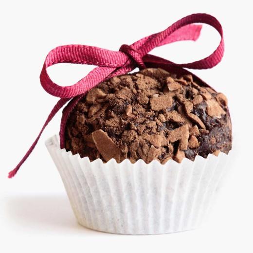 Schokolade Abo - Schoggi Abo Geschenk