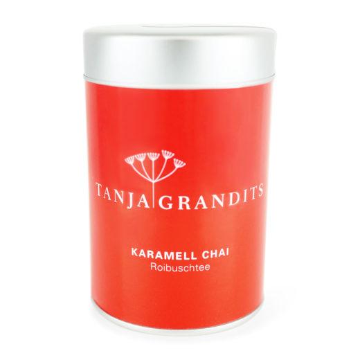 tanjagrandits_tee_karamell_chai