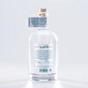rheinbrand_gin_02