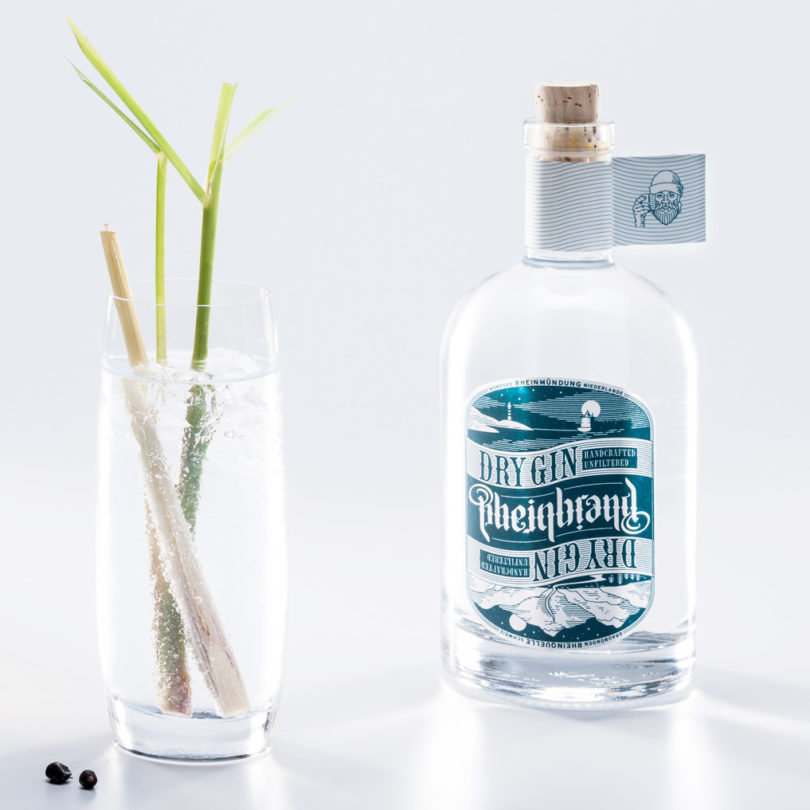 rheinbrand_gin_03
