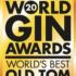 Basilisk Gin Old Tom GinAward Gold