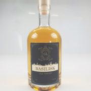 Basilisk Old Tom Gin Basel