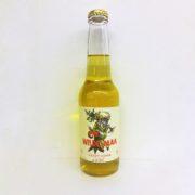 Wilder Maa Craft Cider Basel