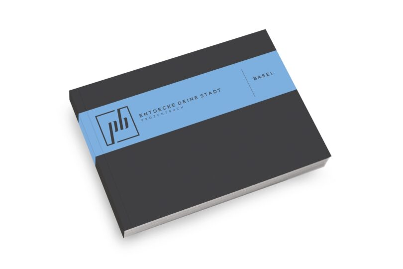 Prozentbuch Basel 2019/20