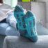 GRYFF Mini Gin mit Socken Basel
